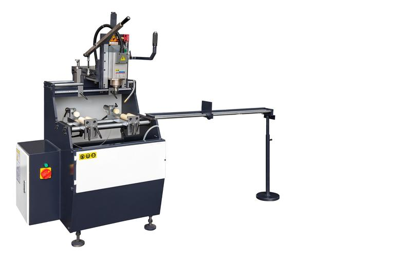 KT-393B High Precision Aluminum Copy Router in Heavy Duty