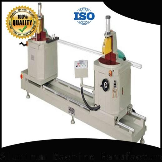 kingtool aluminium machinery steady Sanitary Ware Machine inquire now for cutting
