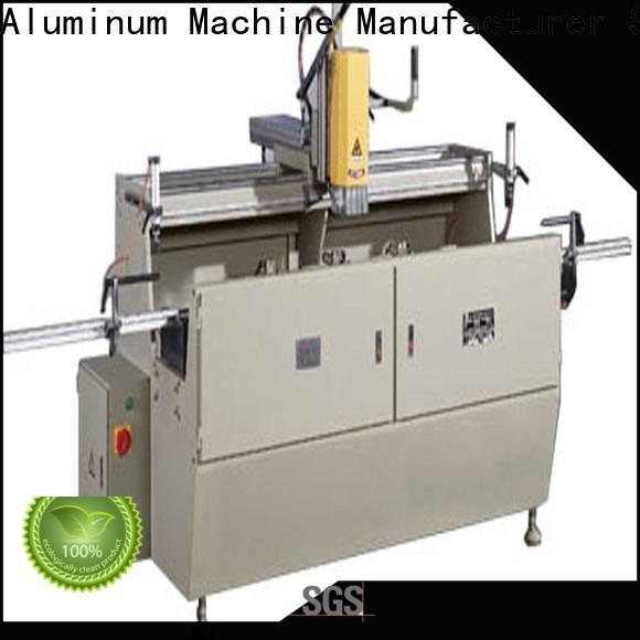 kingtool aluminium machinery aluminum copy router for aluminum with many colors for cutting