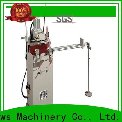 kingtool aluminium machinery semiautomatic portable copy router machine for aluminium inquire now for tapping