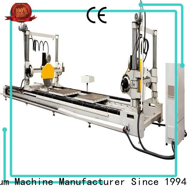 inexpensive best cnc router for aluminum milling China manufacturer for cutting