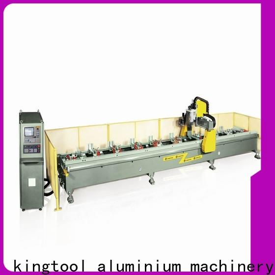 best-selling cnc router reviews machine directly sale for PVC sheets