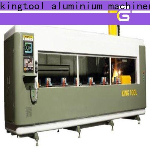 eco-friendly 3d cnc router panel directly sale for grooving