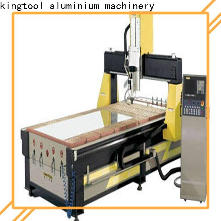 best-selling 5 axis cnc router cutting inquire now for tapping