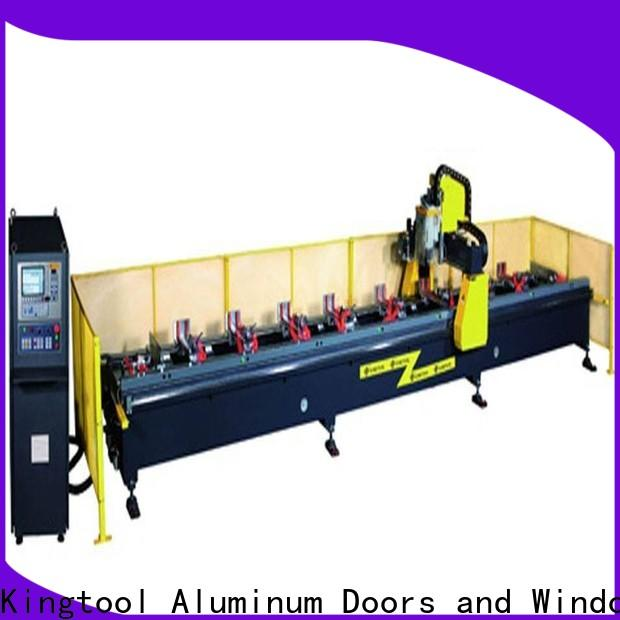best cnc router reviews cnc inquire now for PVC sheets
