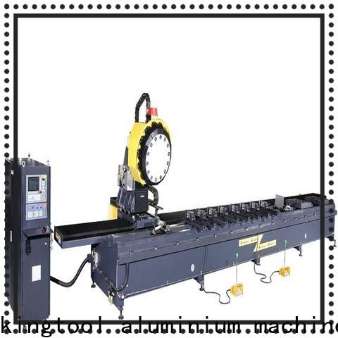 precise cheap cnc router head producer for grooving
