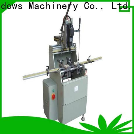 kingtool aluminium machinery best aluminium router machine China manufacturer for engraving