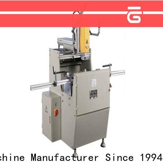 kingtool aluminium machinery single aluminium copy router for sale inquire now for engraving