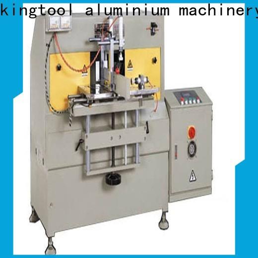 adjustable aluminum milling machine mill bulk production for steel plate