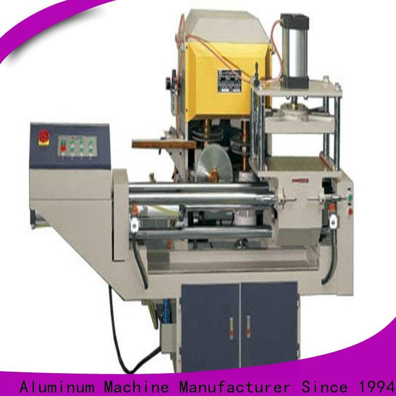 best-selling 5 axis cnc milling machine multifunction from China for cutting