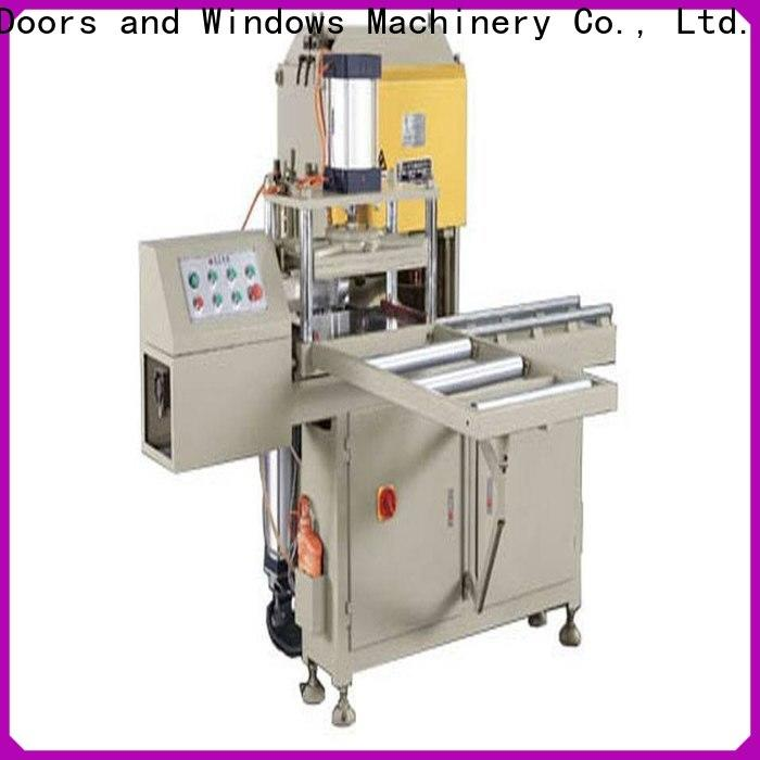 kingtool aluminium machinery display Sanitary Ware Machine inquire now for tapping