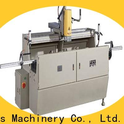 copy router for aluminum router with good price for milling