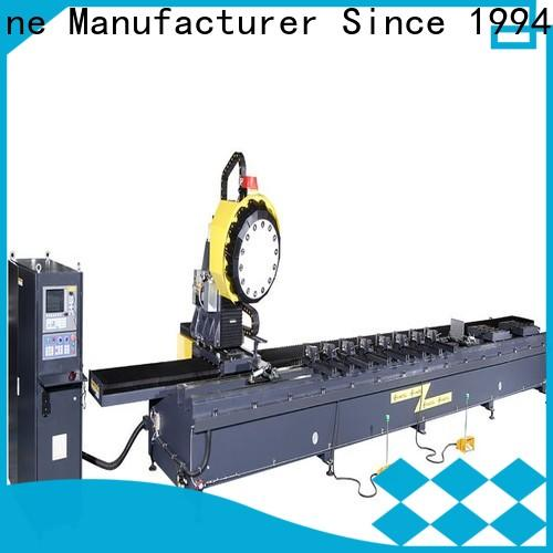 precise stir welding machine press bulk production for metal plate