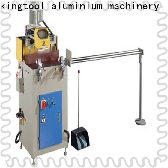 eco-friendly copy router for aluminum router with good price for PVC sheets