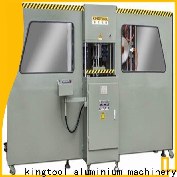 adjustable stir welding machine press bulk production for steel plate