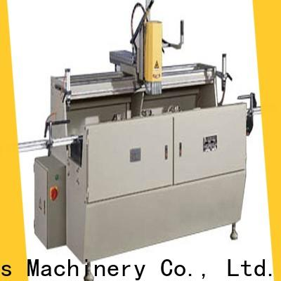 steady copy router machine precision with good price for grooving