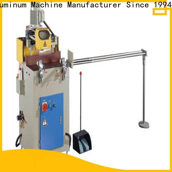 kingtool aluminium machinery precision copy router machine customization for milling