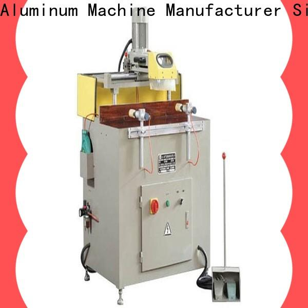 best Aluminum Copy Router single with good price for milling