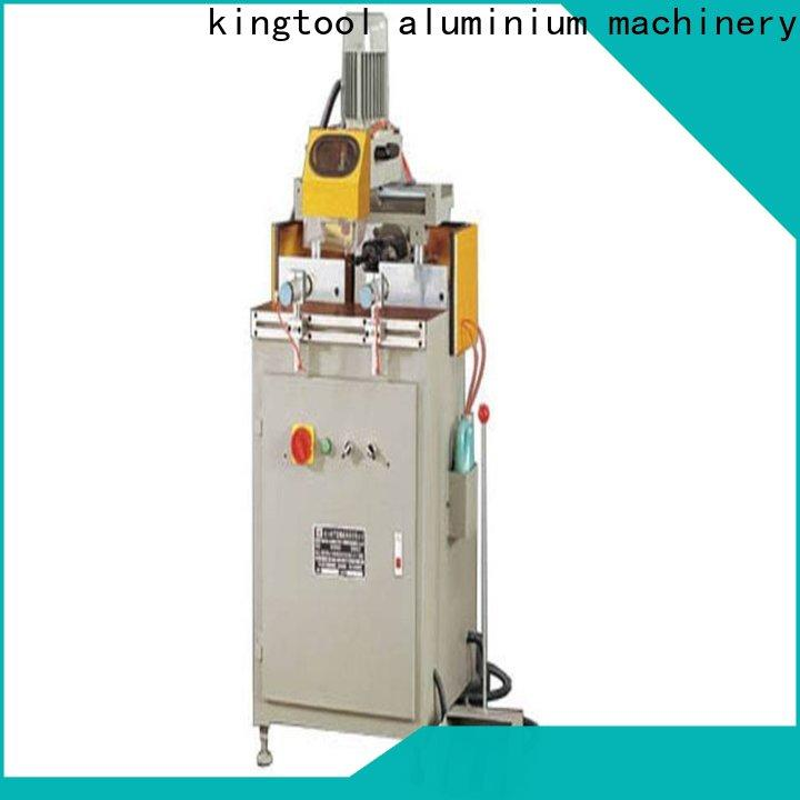 kingtool aluminium machinery best aluminium copy router for sale in different color for cutting