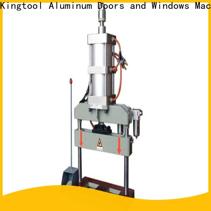 best-selling automatic punching machine punching bulk production for engraving