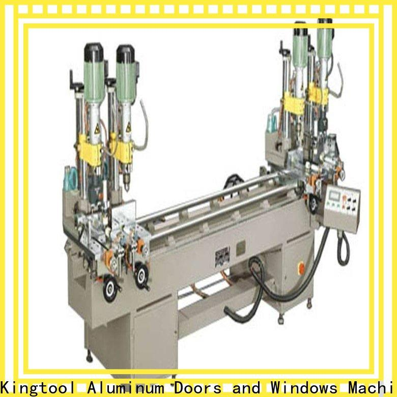 best core drilling machine multihead in different color for milling