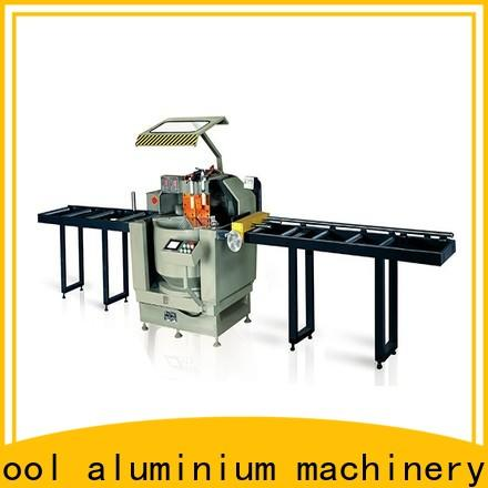durable single head saw curtain order now for grooving
