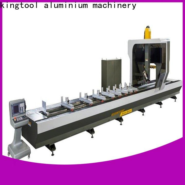inexpensive cnc router price machine China manufacturer for PVC sheets
