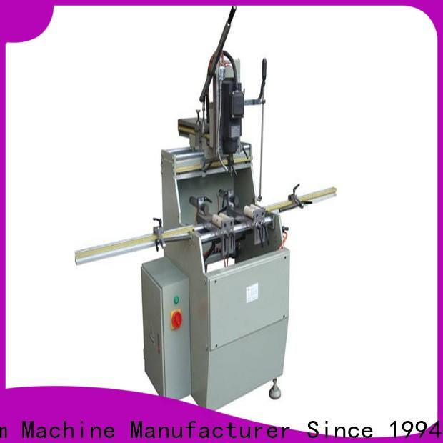 best-selling automatic copy router machine aluminum from China for grooving