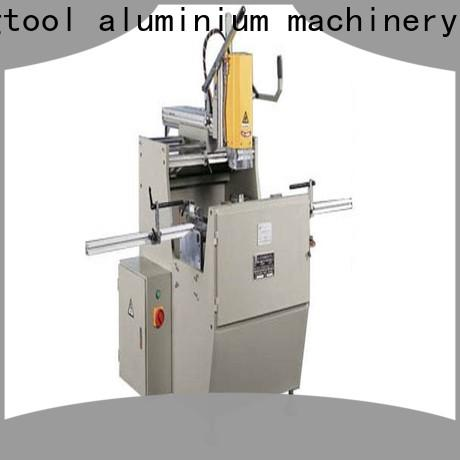 kingtool aluminium machinery easy-operating automatic copy router machine inquire now for plate