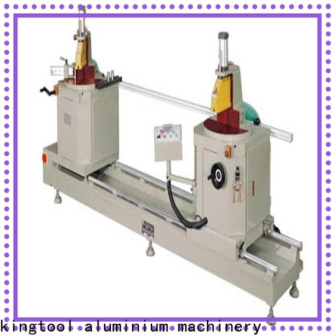 eco-friendly Sanitary Ware Machine digital with many colors for cutting
