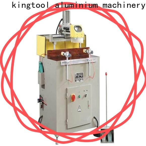 adjustable copy router machine router China factory for milling