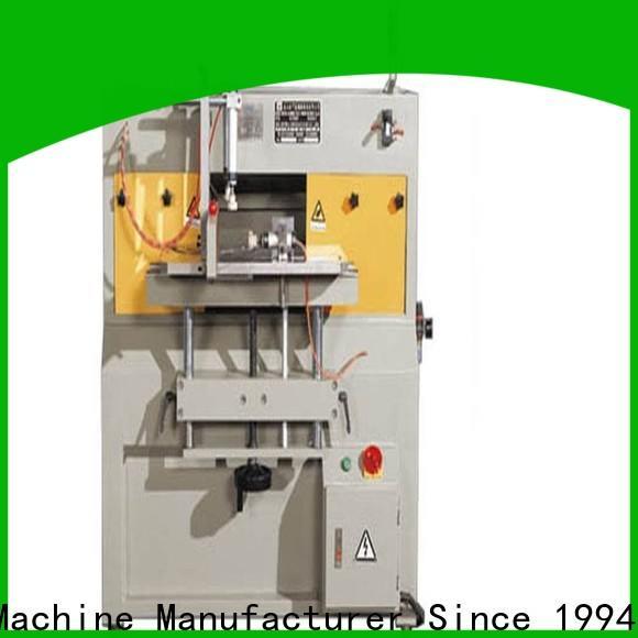 kingtool aluminium machinery inexpensive 5 axis cnc milling machine customization for PVC sheets
