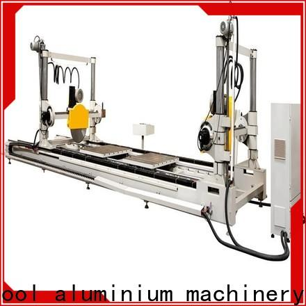 cnc router machine router in different color for cutting