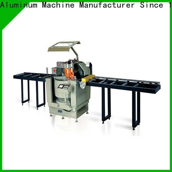 accurate stir welding machine machine order now for milling