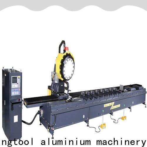 steady digital display double head saw machine free quote for engraving