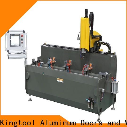 inexpensive cheap cnc router center from China for tapping