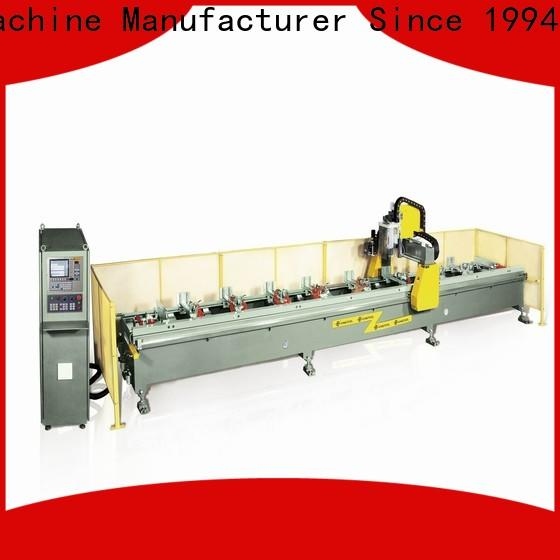 accurate cnc router for sale double factory price for engraving