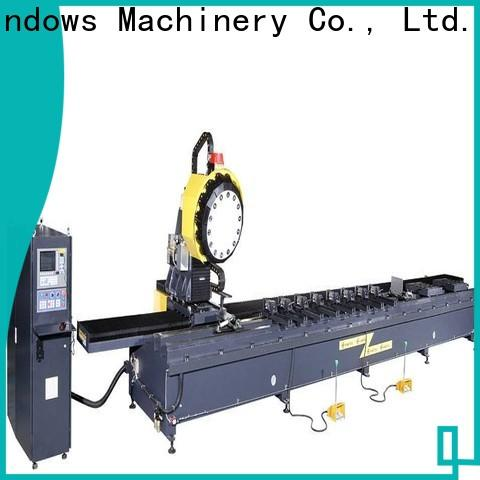 precise 4 axis cnc router machine China factory for engraving