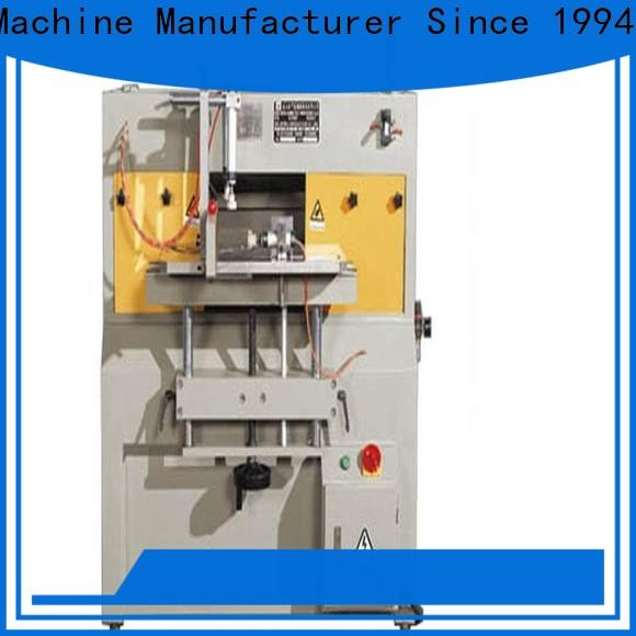 best cnc milling machine price milling customization for engraving