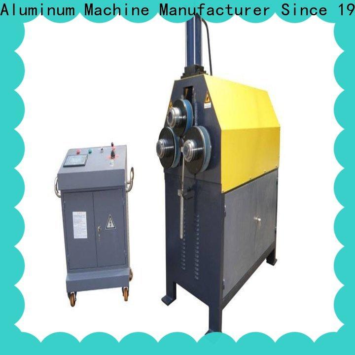kingtool aluminium machinery aluminum aluminum bender tool at discount for PVC sheets