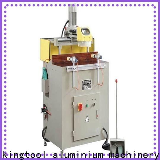 copy router machine duty in different color for cutting