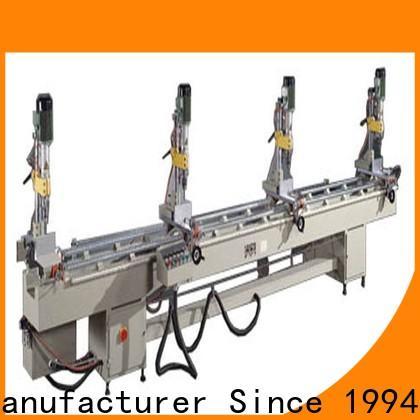 kingtool aluminium machinery best lathe drilling machine factory price for milling