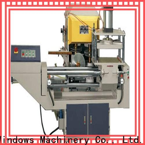 kingtool aluminium machinery explorator aluminum milling machine directly sale for engraving