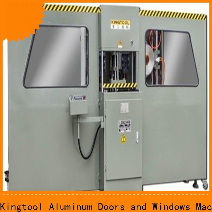 eco-friendly stir welding machine curtain order now for tapping