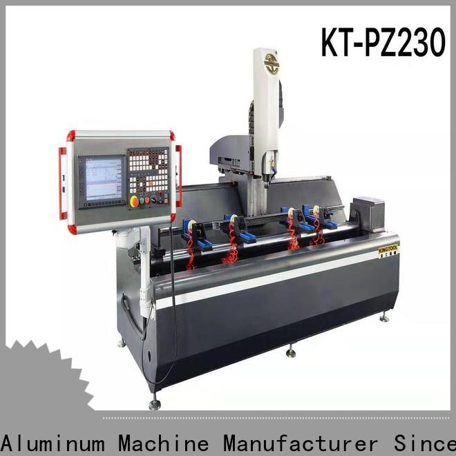 steady cnc router reviews aluminum customization for tapping