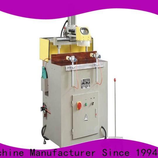 kingtool aluminium machinery duty aluminum copy router machine wholesale for cutting