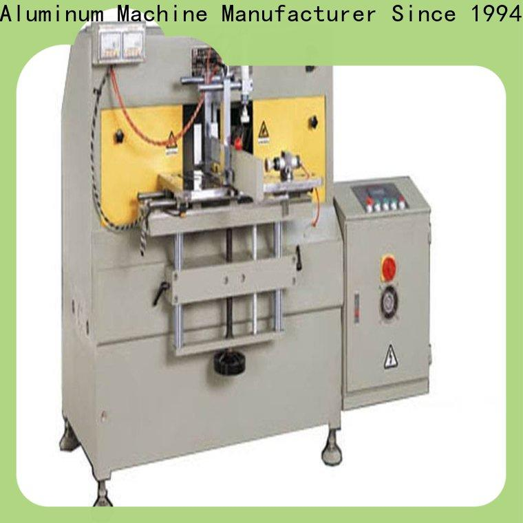 kingtool aluminium machinery explorator cnc milling machine for sale in different color for PVC sheets