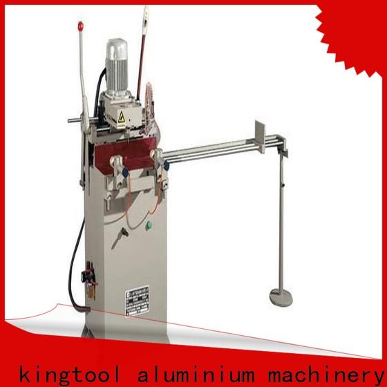 kingtool aluminium machinery durable copy router for aluminum from China for plate