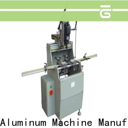 kingtool aluminium machinery best aluminium copy router machine inquire now for plate