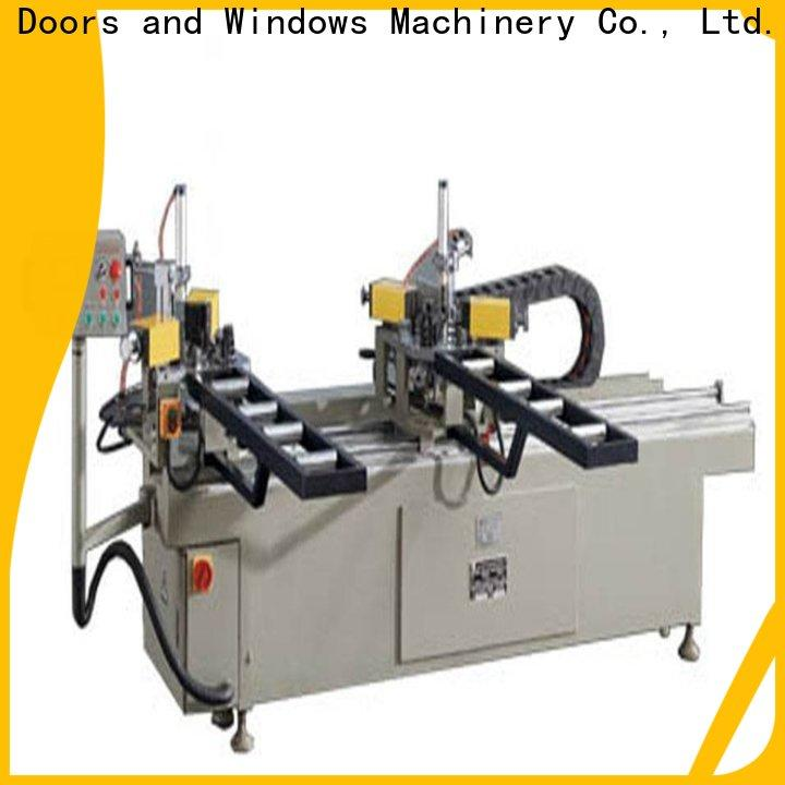 quality metal crimper machine al from manufacturer for metal plate